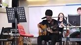 Wishes (140731 MBC Radio)-Yoo Seung Woo ft. JUNIEL