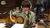 I Always Miss You (140828 MBC Radio)-Yoo Seung Woo