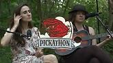 On And On (Live At Pickathon)-Jolie Holland