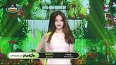 Beautiful (140917 Show Champion)-Park Bo Ram