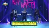 KNOCK (140917 Show Champion)-Nasty Nasty
