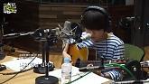 My Old Story (140911 MBC Radio)-Yoo Seung Woo