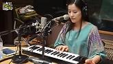 La La La (140911 MBC Radio)-Min Chae