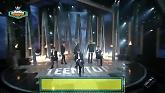 Missing (140917 Show Champion)-TEEN TOP