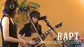 Rapt (Live On KCRW)-Karen O