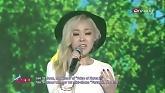 I Can't (Ep133 Simply Kpop)-Lee Ye Joon