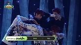 Error (141022 Show Champion)-VIXX