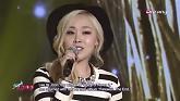 I Can't (Ep134 Simply Kpop)-Lee Ye Joon