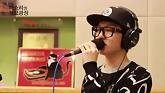 It Will Pass (140526 Lee So Ra Radio)-Chang Sub (BTOB)