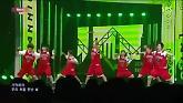 Annie (20141102 Inkigayo)-Topp Dogg