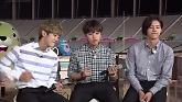 Solo Day (A Song For You 3)-B1A4