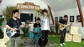 TEENAGER (A Song For You 3)-Jung Joon Young