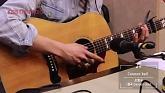 Cannon Ball (141029 Kiss The Radio)-Cho Hyung Woo