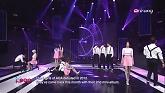 Time (Ep 138 Simply Kpop)-AOA