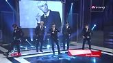 The Real One (Ep 138 Simply Kpop)-Boys Republic