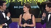 SOME (141121 Daejong Film Festival)-Soyou (Sistar)  ft.  Junggigo