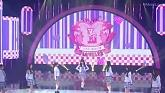 Candy Jelly Love (141121 Music Bank)-Lovelyz