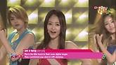Love Is Energy (Live At Simply Kpop)-Chi Chi