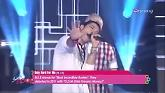 Only Hard For Me (Live At Simply Kpop)-M.I.B