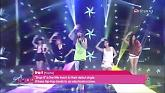 Drop It (Live At Simply Kpop)-FLASHE