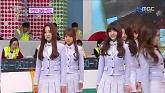 Candy Jelly Love (141211 MBC Love Collection Small Donations)-Lovelyz