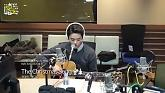 The Christmas Song (141218 MBC Radio)-Jang Jae In  ft.  Eddy Kim