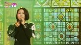 Pung Pung (150103 Music Core)-Ali