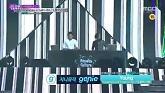 Young (Mbc Gayo Daejun 2014)-Crush  ft.  Dynamic Duo