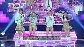 Why (150102 Music Bank)-4TEN