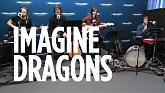 Stand By Me (Ben E. King Cover)-Imagine Dragons