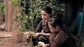 Nỗi Buồn Mẹ Tôi (Trailer) - Phương Mỹ Chi , Thùy Dương