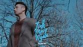 Video Tình Mây Ngàn - Tiffany