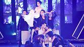 Dĩ Vãng Nhạt Nhòa (Gala Nhạc Việt 4 - Những Giấc Mơ Trở Về) - Ưng Hoàng Phúc , Yến Trang