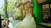 Anh Nợ Em Một Hạnh Phúc (Trailer)-Lâm Chấn Khang  ft.  Kim Jun See