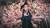 Hoàng Hôn Tắt - Lynk Lee