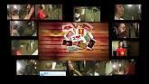 Người Việt Nam - Hoàng Bách,Hoàng Châu,Sĩ Thanh,Trương Thế Vinh,Lưu Chí Vỹ,Ngọc Thảo,A Huy,Mun Phạm,Various Artists