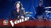 Take Me To Church (The Voice 2014 Finale)-Hozier