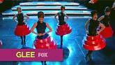 Whip It (Glee Cast Version)-The Glee Cast