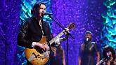 From Eden (Live At The Ellen Show)-Hozier