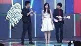 Mùa Ta Đã Yêu (Đón Tết Cùng VTV 2014) - Đông Nhi , Ông Cao Thắng , Phạm Hồng Phước