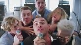 Get Over It-McBusted