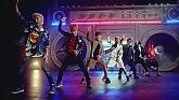 You're So Fly - BTOB