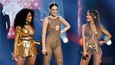 Bang Bang (American Music Awards 2014)-Jessie J  ft.  Ariana Grande  ft.  Nicki Minaj