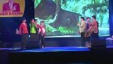 Phải Lòng-Michael Lang  ft.  Cẩm Tú