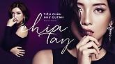 Video Chia Tay - PRODUCE 101, I.O.I