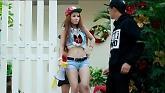 Vệ Tinh (Trailer) - Vĩnh Thuyên Kim