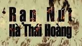 Rạn Nứt (Trailer) - Hà Thái Hoàng