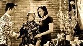Xuân Này Con Về Mẹ Ở Đâu - Hoàng Ngọc Sang
