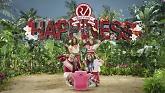 Happiness-Red Velvet