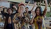 Video Ăn Gì Đây (Version 2) - Winner